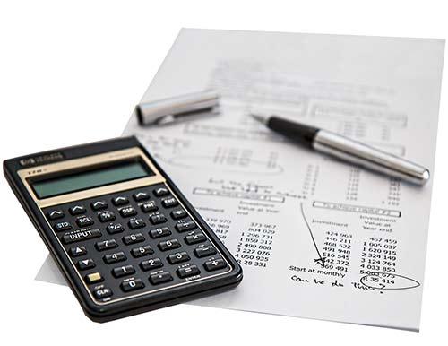 b-voc-banking-financial-services-insurance