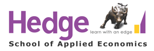 Hedge School Of Applied Economics