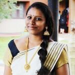 Arya Ashok