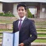 Prashant-Raj