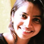 Anjali-Saji