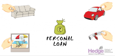 Personal Loan Business: The Booming Growth
