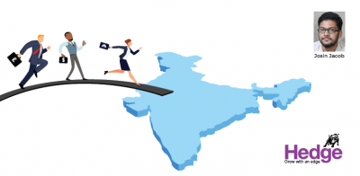 FIIs and the Indian equity market