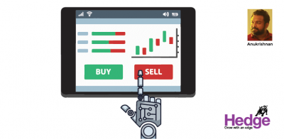 Unleash your potential with AI-take stock trading to the next level